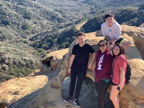 Eagle Rock Hike.jpeg