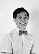Woody Chiang