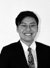 Irving Tian