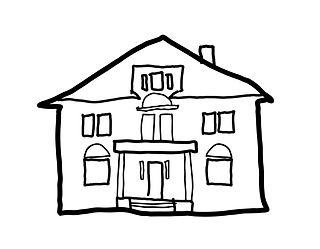 apx house-01-01.jpg