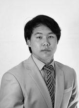 Sung Joon Yun