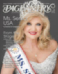Pageantry cover with Sara Jo Fall 2018.j