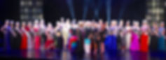 Group - Judges Front.jpg