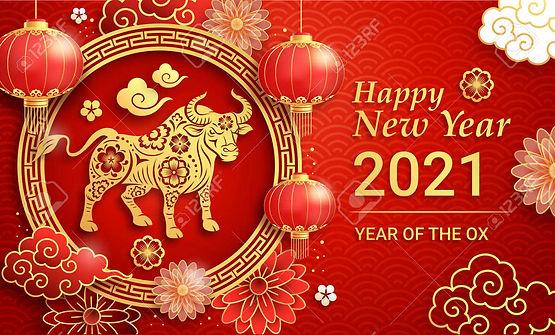162053370-chinese-new-year-2021-greeting