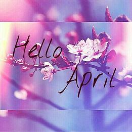 248908-Hello-April.jpg