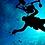Thumbnail: Curso de OW Avanzado