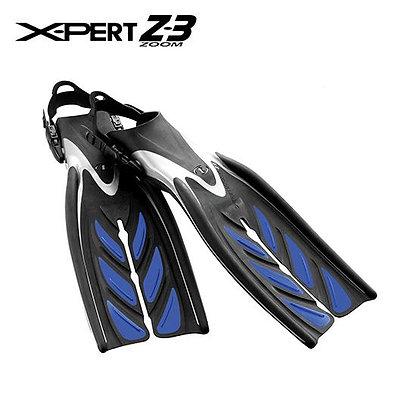 X-PERT ZOOM Z3 SF-15 Y SF-8
