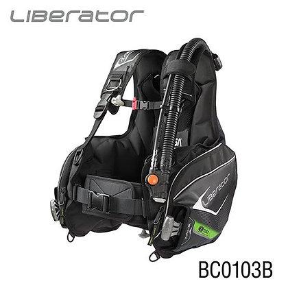 CHALECO BC-0101 Liberator