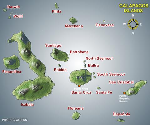 mapa-galapagos