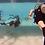 Thumbnail: Curso de Open Water