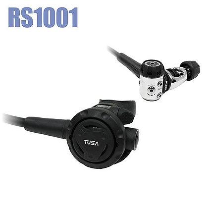 Regulador TUSA RS-1001