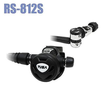 Regulador TUSA RS-812S