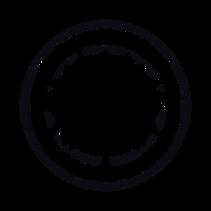 Candela logo.png