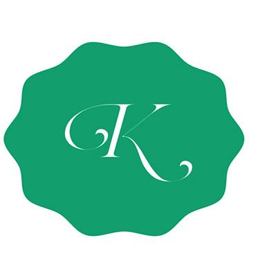 kppp_logo_pic.png