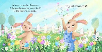 It Just Blooms - 26-27.jpg