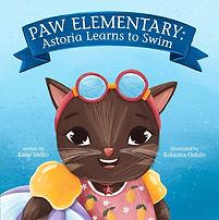 paw_elementary_swim.jpg
