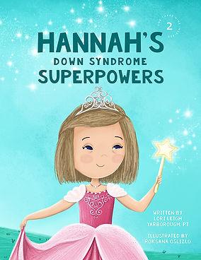 Hannah DSS.jpg
