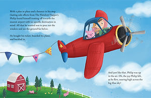 The Pig That Could Fly - 18-19.jpg