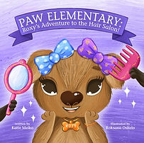 paw_elementary_hair_salon.jpg