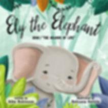 Ely the Elephant.jpg