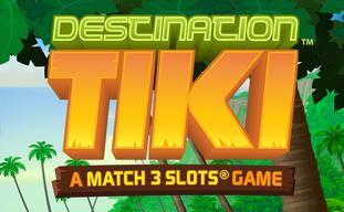 DestinationTiki.png