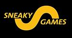 Logo_SneakyGames1.png
