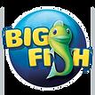 Logo_BigFish.png