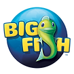 Logo_BigFish.png