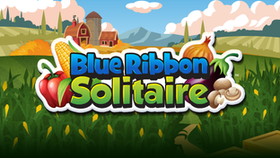 BlueRibbonSolitaire.png