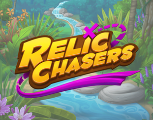 RelicCHasers.png