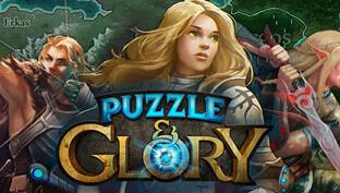 PuzzleAndGlory.jpg