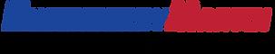 Logo_DMR.png