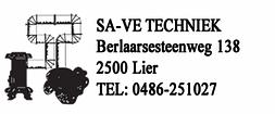 logo-save-techniek-2-2-300x125.png