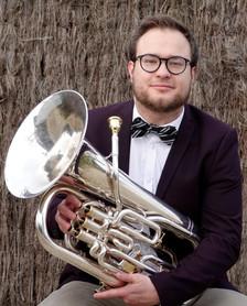 Gilles Demeurisse