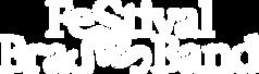 FBB Logo transp WIT.png