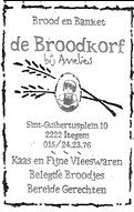 De-broodkorf-300x231.png