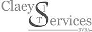 Logo_220_150.png