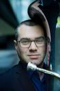 Bernd Van Echelpoel