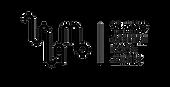 logo-vlamo-liggend-v1-copy.png