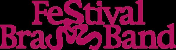 FBB Logo transp color.png
