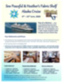 Alaska 2 flyer June 2020 Page 1.jpg