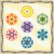 Candy-Coated-Snowflakes-Fall-2018-Fabric