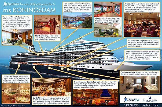cw-infographic-hal-koningsdam.jpeg