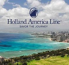 holland-america-cruise-line-hawaii-cruis