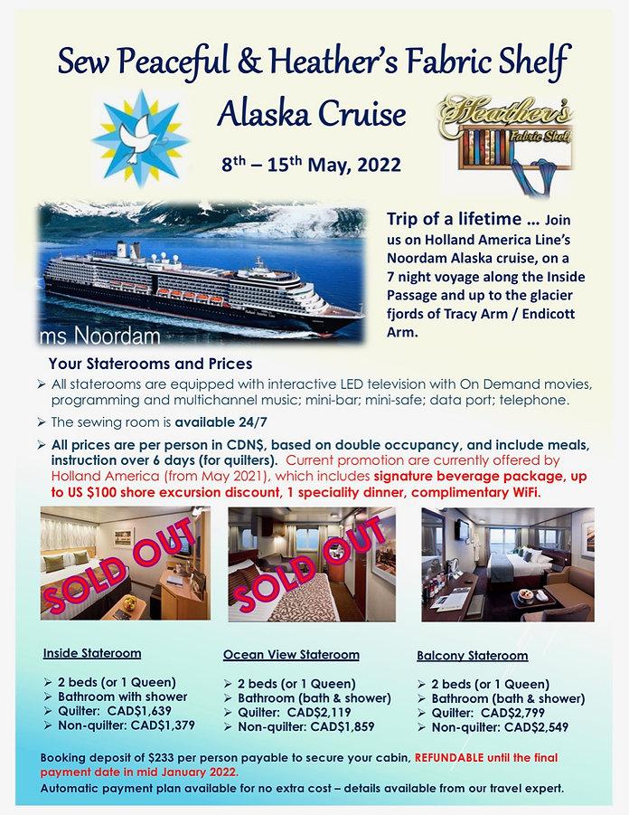 Alaska May 2022 updated page 1.jpg
