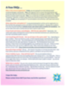 New JdeJ flyer June 2020 Page 4.jpg