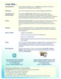 Alaska 2 flyer June 2020 Page 3.jpg