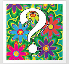 psychedelic-question-mark-prints.jpg