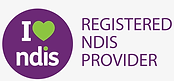 ndis-logo-png-registered-ndis-provider.p
