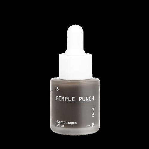 Pimple Punch